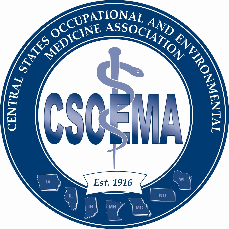 CSOEMA Fall Seminar Banner